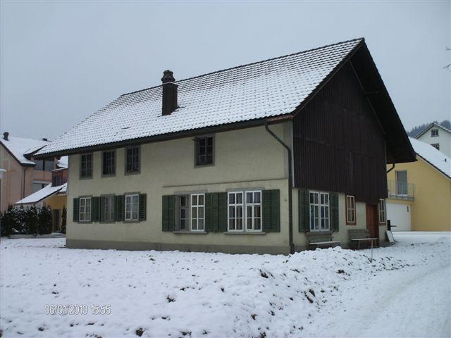 8488 Turbenthal